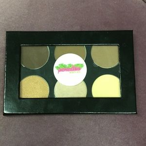 Other - Highlight contour kit
